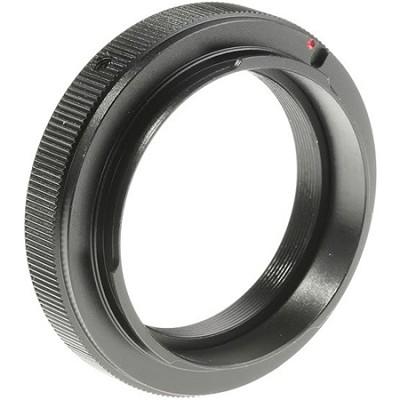 T-Mount Adaptor for Sony Alpha / Minolta - T2-MX