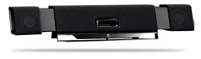 AudioHub 2.1 Speaker System