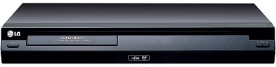 DR787T DVD Recorder w/ built-in Digital TV tuner + DVD Video- Open Box