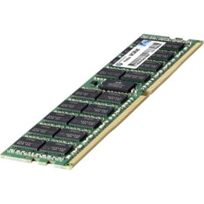 8GB 1Rx4 PC4-2133P-R Kit