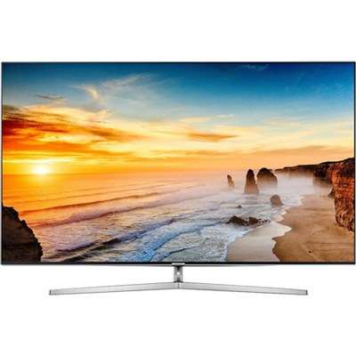 UN75KS9000 - 75` Class KS9000 9-Series 4K SUHD TV