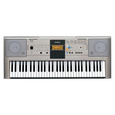 YPT320 Portable Keyboard