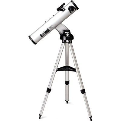 NorthStar Talking Reflector Telescope - 900x114mm (788846)