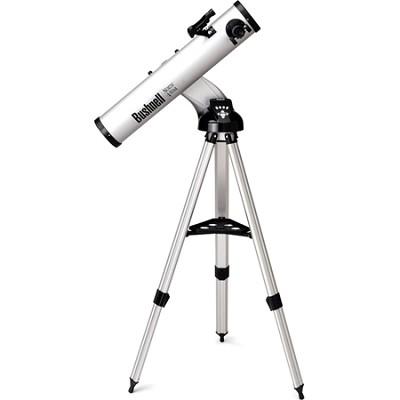NorthStar Talking Reflector Telescope - 900x114mm (788846)