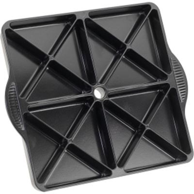 Non-Stick Mini Scone Pan - 03337