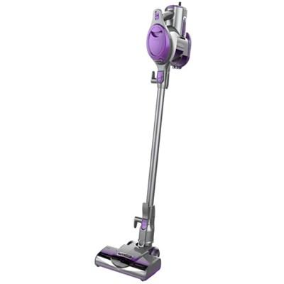 HV301PL Ultra-Lightweight Upright Vacuum