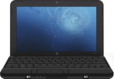 Mini 110-1020NR 10.1 inch Netbook - Black