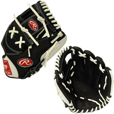 Gold Glove 11.25 inch Baseball Glove (Right Handed Throw)