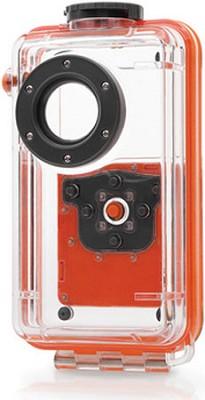 AWC2T Underwater Case for u2120, UltraHD, Ultra 2nd Generation - OPEN BOX