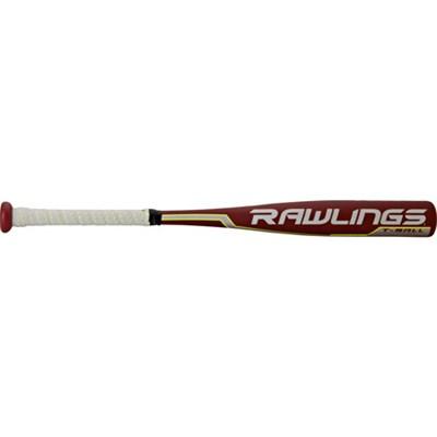 25in / 12oz Velo T-Ball Baseball Bat (-13), 2-1/4in Barrel - TB7V13-25/12