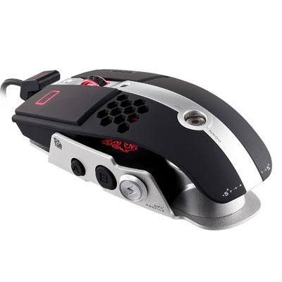 eSPORTS Level 10 M Laser Gaming Mouse - MO-LTM009DT