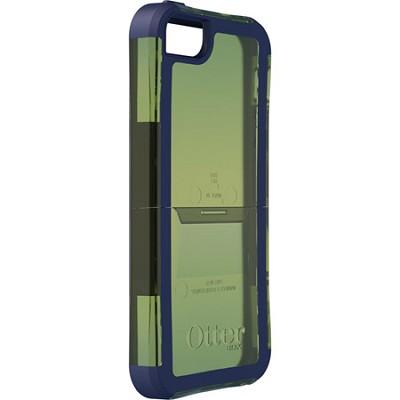 Reflex Case for iPhone 5 (Radiate)