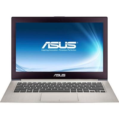 ZENBOOK Prime 13.3` UX31A-DH51 Ultrabook PC - Intel Core i5-3317U Processor