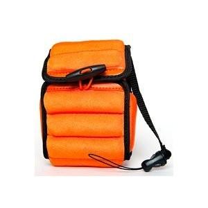 Float Case (Orange) 202353