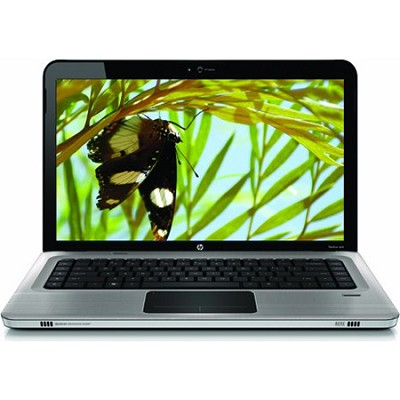 Pavilion 15.6` DV6-3130US Entertainment Notebook PC