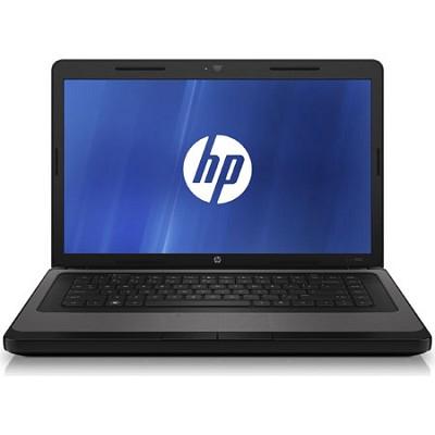 15.6` 2000-210US Notebook PC - Intel Pentium Processor P6200