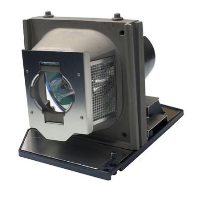 BL-FU220A - UHP 220W Lamp for HD72/HD73 models