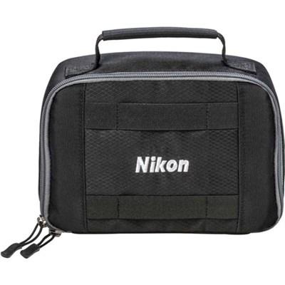 Deluxe Camera Accessory Case - Gadget Bag