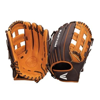 Core Pro 12.75` Left Hand Throw In Outfield Pattern - A130613LHT