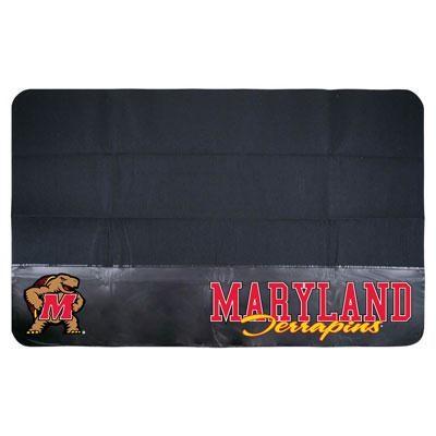 Backyard Basics Maryland Grill Mat - 15016MDGD