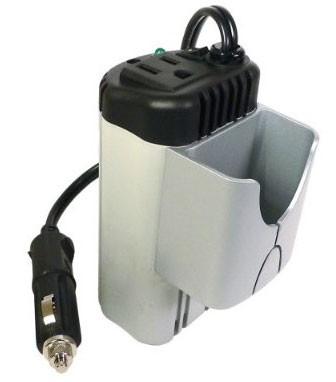 SmartAC 150 USB Traveler