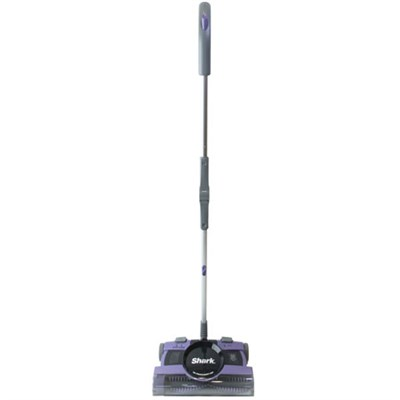 V2950 - 13-Inch Rechargeable Floor and Carpet Sweeper