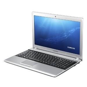 Series 3 NP-RV515-A04US 15.6-Inch  Dual-Core E-450 Laptop (Silver)