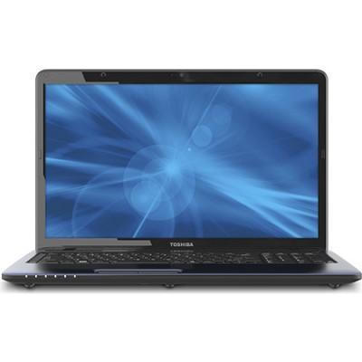 Satellite 17.3` L775D-S7330 Notebook PC - AMD Quad-Core A6-3400M Accel. Proc.