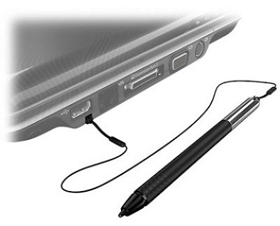 tx1000 replacement stylus 2-pack