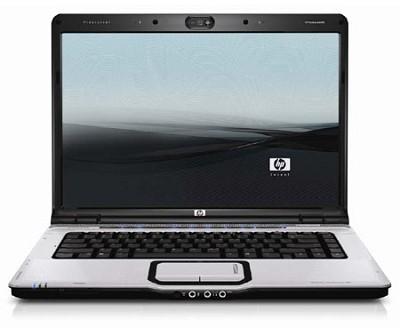Pavilion DV6910US 15.4` Notebook PC