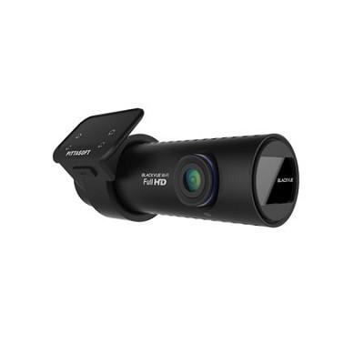BlackVue DR650GW-2CH WIFI 16GB HD 1080p Dash Cam Vehicle Drive Recorder