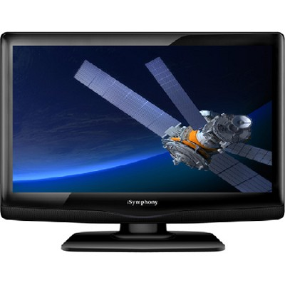 LC24IF70 LCD 24 inch HD Television