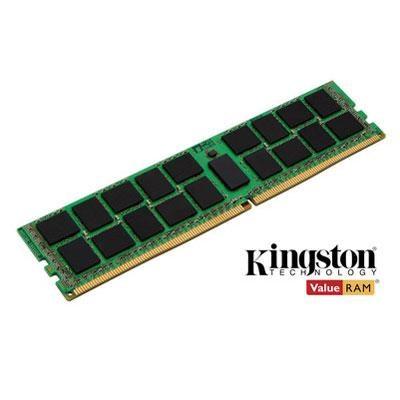 16GB 2133MHz DDR4 ECC Reg CL15