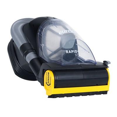 RapidClean Step Handheld Corded Vacuum, 41A