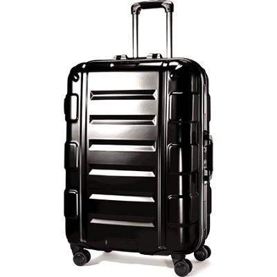Cruisair Bold 21 Inch Spinner Bag - Black