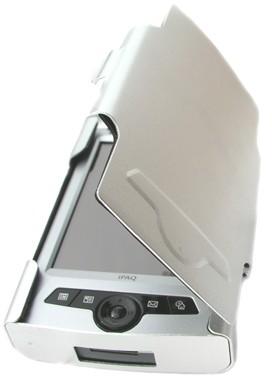Aluminum Hard Case for iPaq 1715