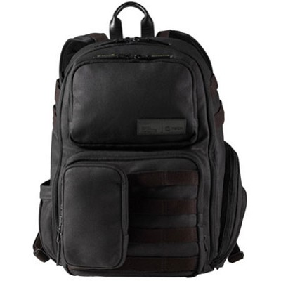 T-Tech Cool Hunting J2 Backpack - 55184