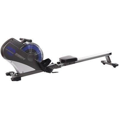 ATS Air Rower 1402 (35-1402)