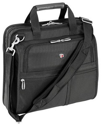 `14 Ultra Lite Corporate Traveler with Air Protection - CUCT01UA