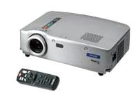 PowerLite 71c Multimedia Projector