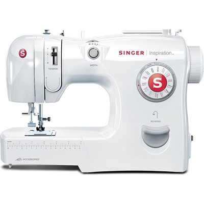 Inspiration 4228 Sewing Machine