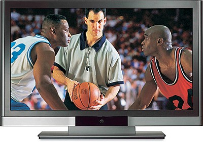 42`  High-definition 1080p LCD Monitor (No Tuner) -(2 pieces Left)