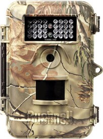 119445C 5MP Trophy Cam Bone Colllector RTAP Night Vision Trail Camera