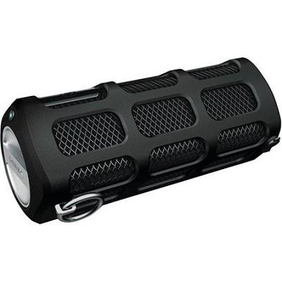 ShoqBox SB7200 Bluetooth Wireless Speaker (Black)