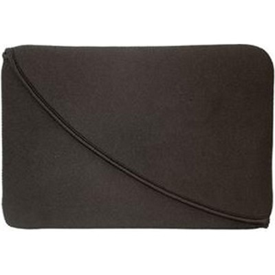 9-11 inch Protective Neoprene Sleeve for Tablets