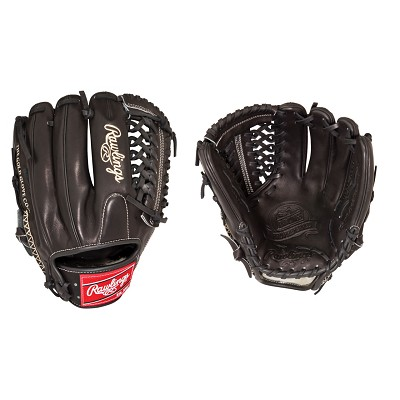 Pro Preferred Mark Buehrle Baseball Glove 12.25` (Right Hand Throw)