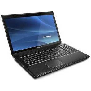 G555   087325U 15.6` Notebook, AMD Athlon II M320 (2.10GHz), 3GB, 160GB HDD