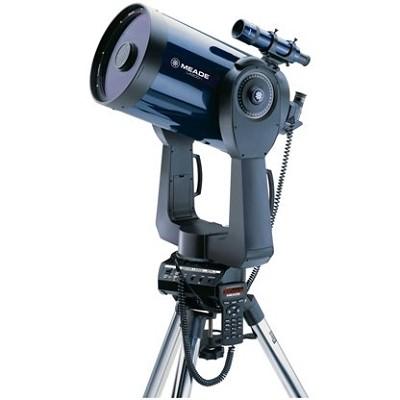 LX200-ACF 10 inch Telescope