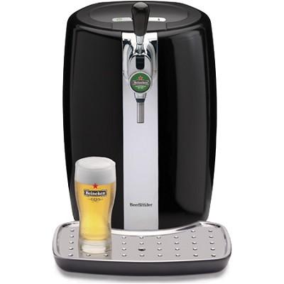 BeerTender VB2158001 T-fal Home Beer-Tap System