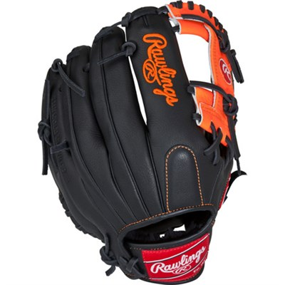 Select Pro Lite Series 11.5in Manny Machado Youth Glove SPL150 (2017)